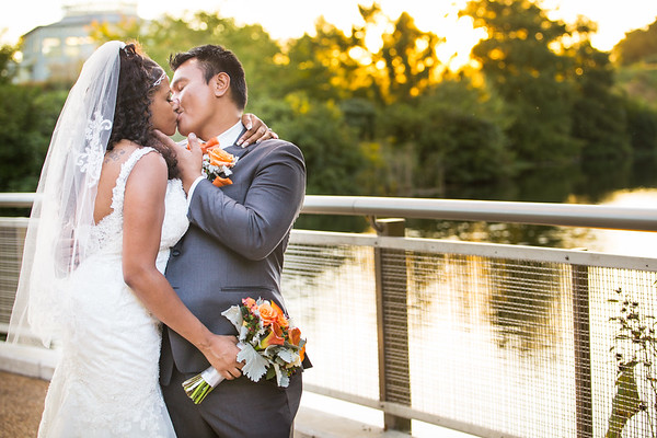 Silapath Wedding