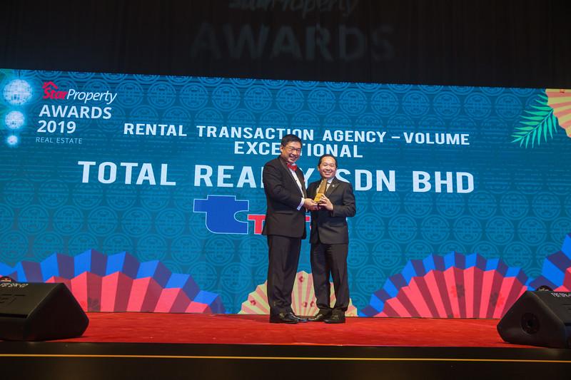 Star Propety Award Realty-748.jpg