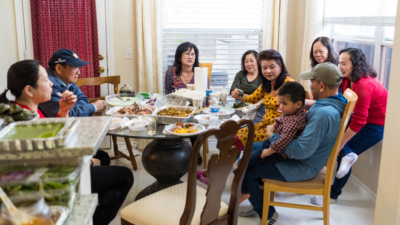 20191128_thanksgiving-chu-thai_037.jpg