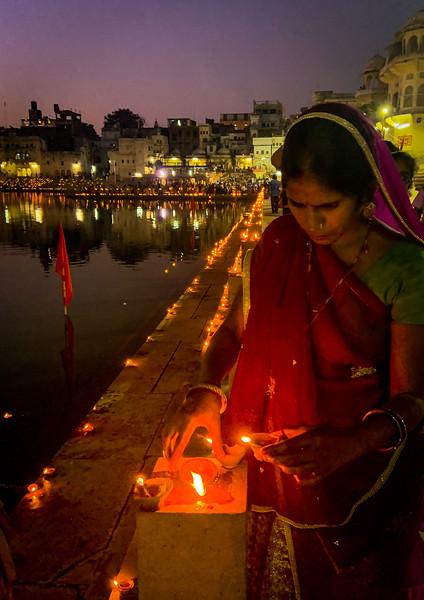 India-Pushkar-2019-4992.jpg