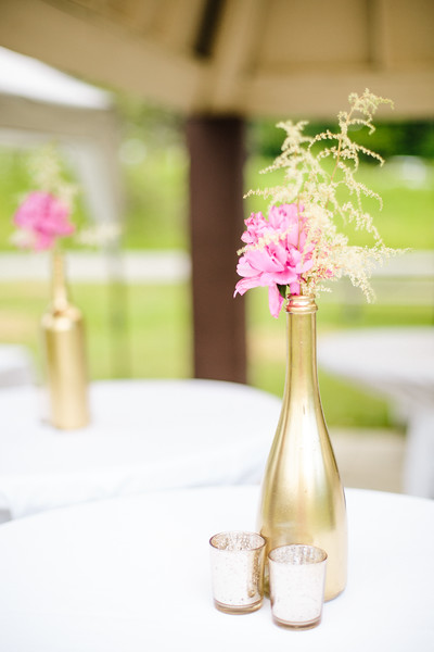 skylar_and_corey_tyoga_country_club_wedding_image-655.jpg