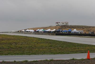 CMRA 2009