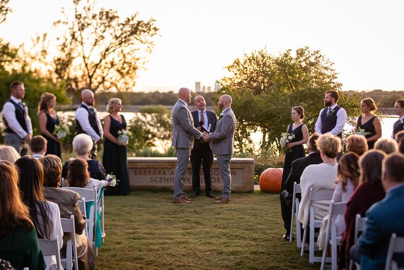 Wedding-1096.jpg