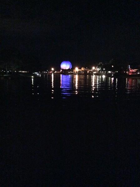 2014-10 - Disney