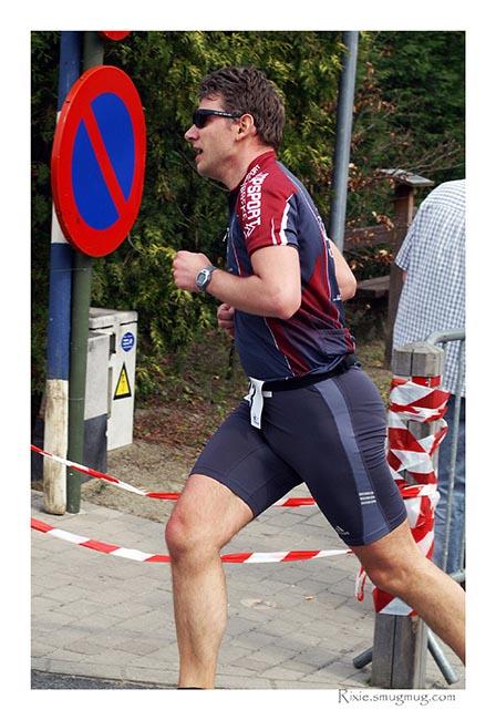 TTL-Triathlon-668.jpg