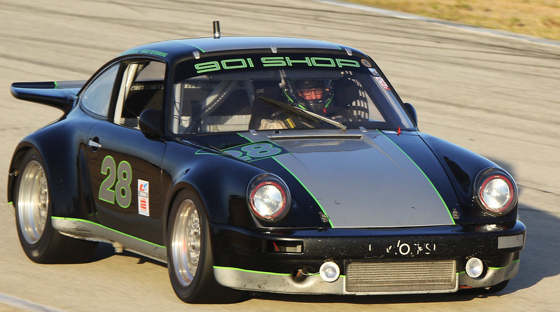 HSR-SebClassic-12-3-16_0012-#28-Porsche.jpg