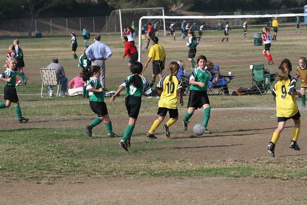 Soccer07Game10_072.JPG