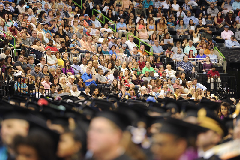 051416_SpringCommencement-CoLA-CoSE-0136-2.jpg