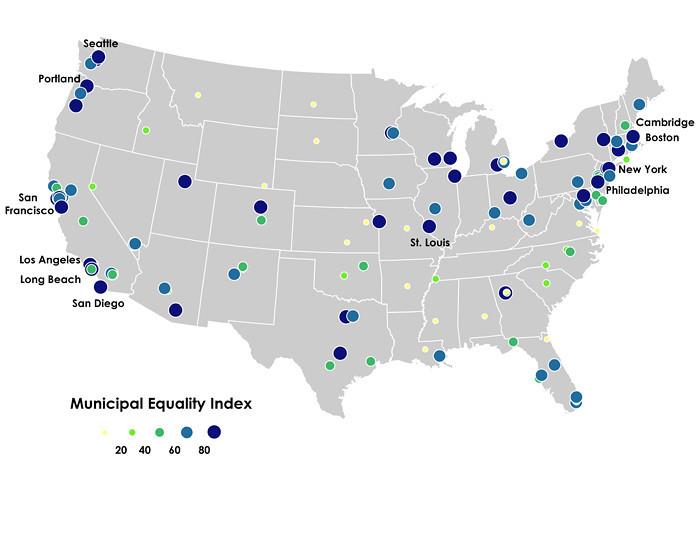 metro_equality_map2.jpg