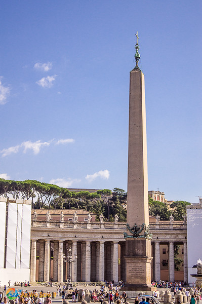 Vatican__DSC6454.jpg