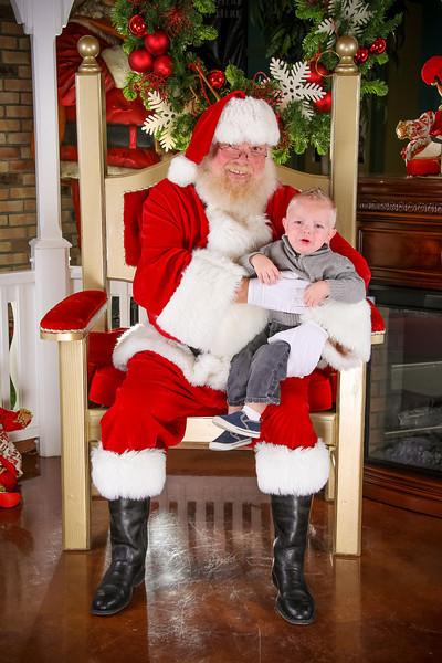 Santa2-2013-12.jpg