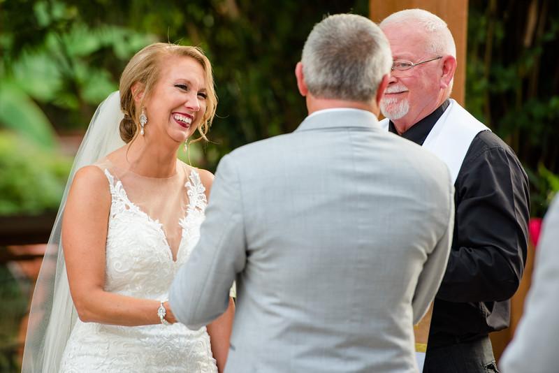 2017-09-02 - Wedding - Doreen and Brad 6042.jpg