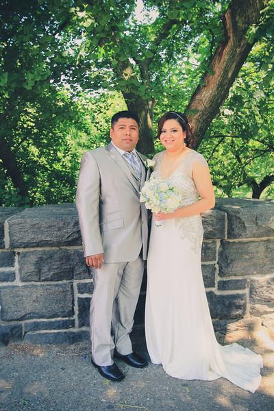 Henry & Marla - Central Park Wedding-16.jpg