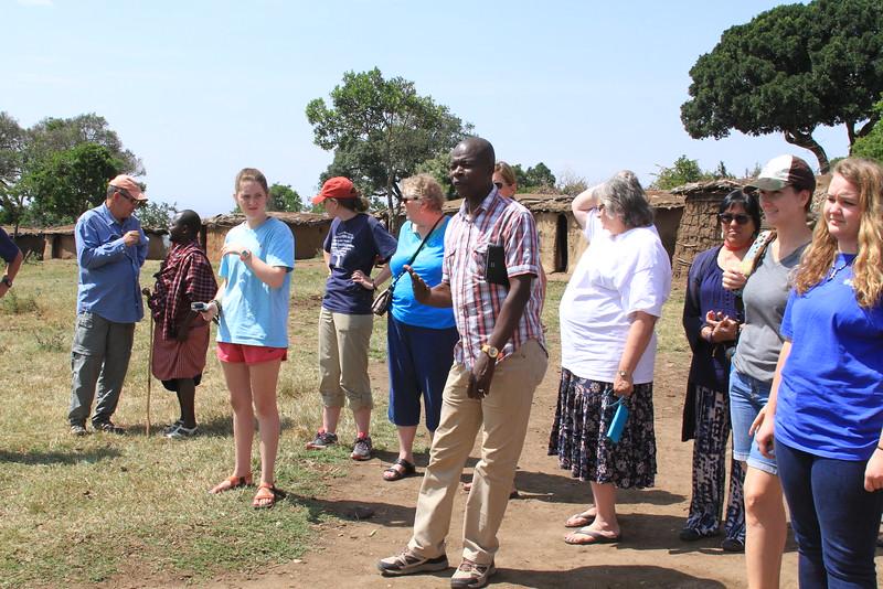 Kenya Part2 '15 1086.JPG