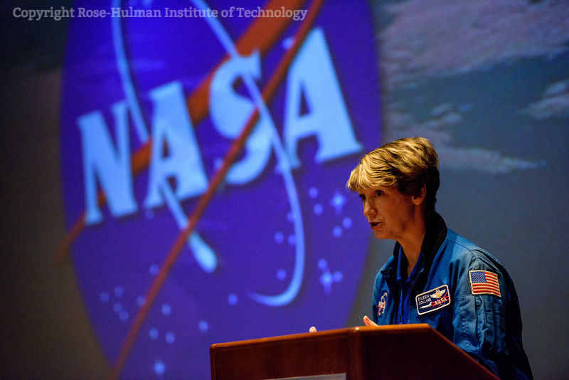 RHIT_Eileen_Collins_Astronaut_Diversity_Speaker_October_2017-14799.jpg