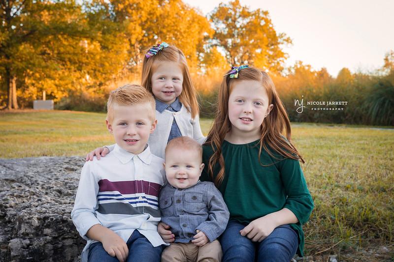 Ellsworth Family Web 001.jpg