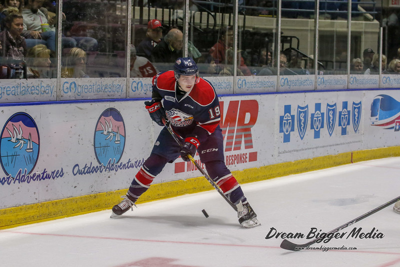 Saginaw Spirit vs SSM 7968.jpg