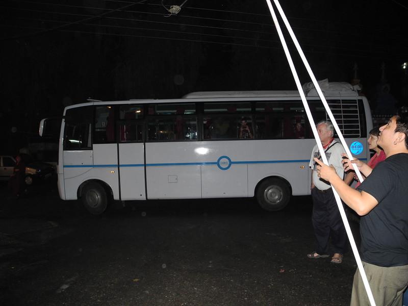 india2011 536.jpg