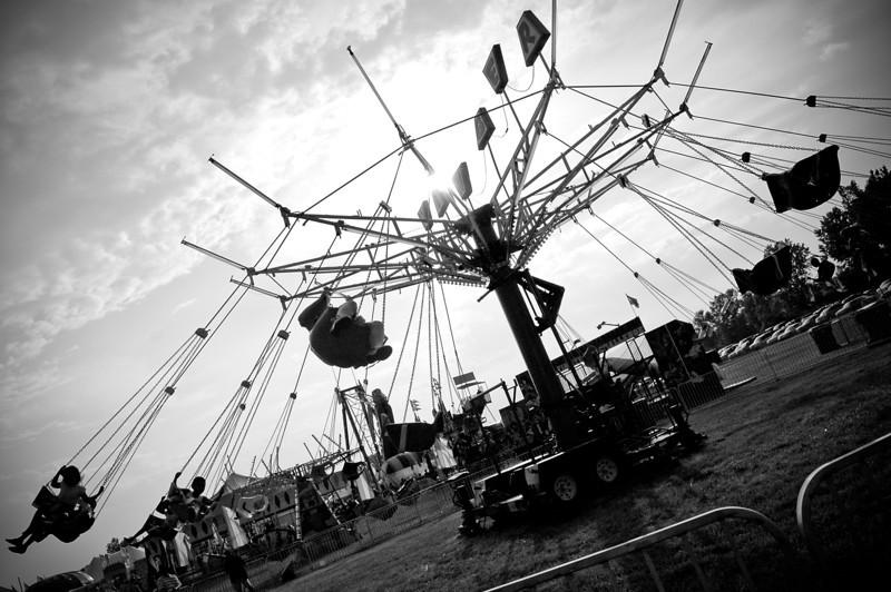 PHFF_carnival_day-3761.jpg