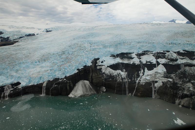 Alaska Icy Bay-3758.jpg