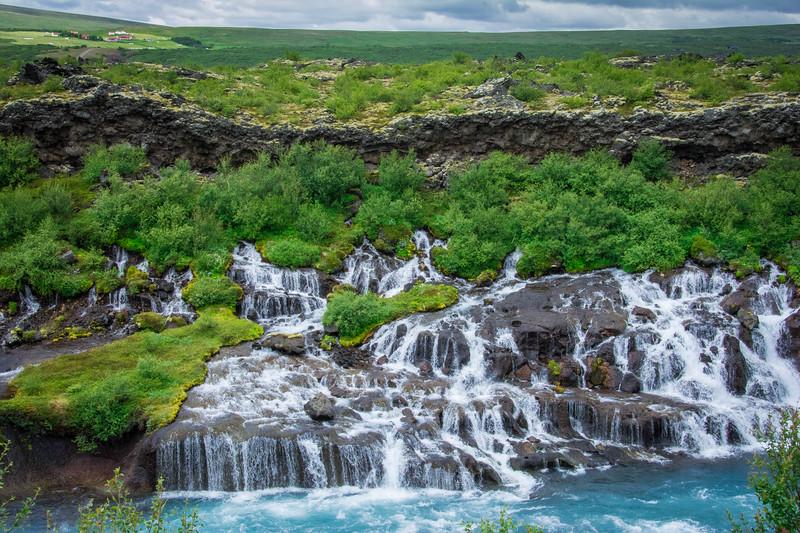 West-Iceland-1.jpg