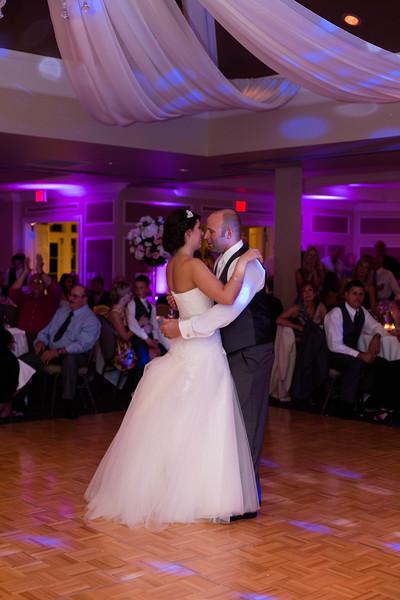 Matt & Erin Married _ reception (323).jpg