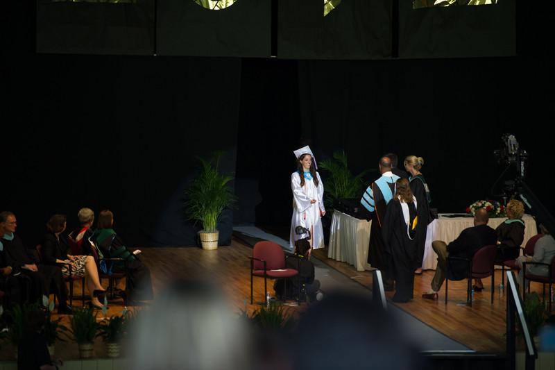 CentennialHS_Graduation2012-117.jpg
