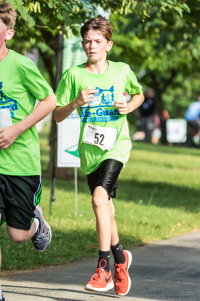 2017 Carilion Life-Guard 5K Rotor Run 028.jpg