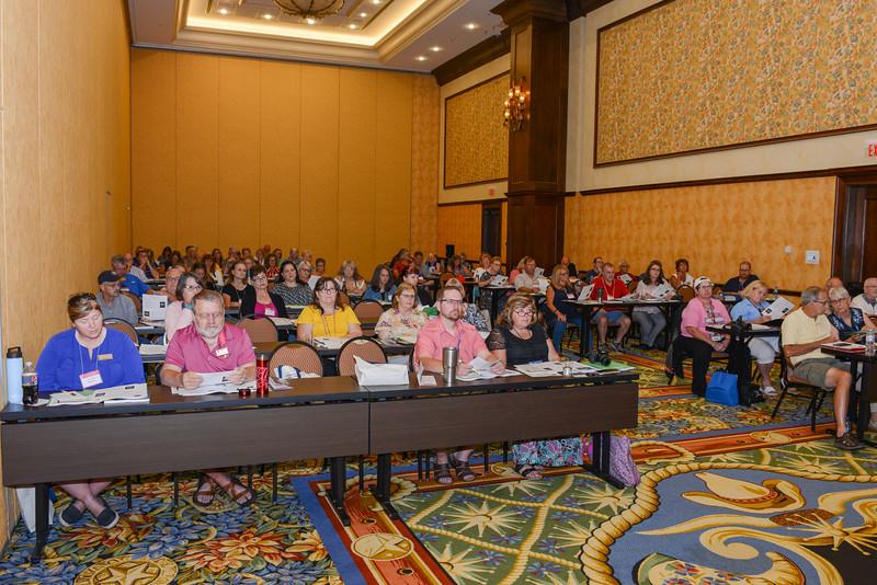 State Editors Seminar 100527.jpg