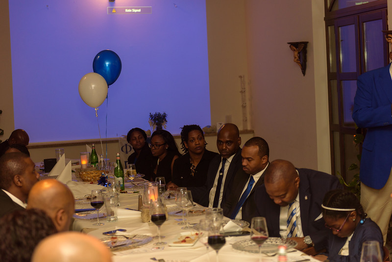 Sigma Founders Day (76 of 148).jpg