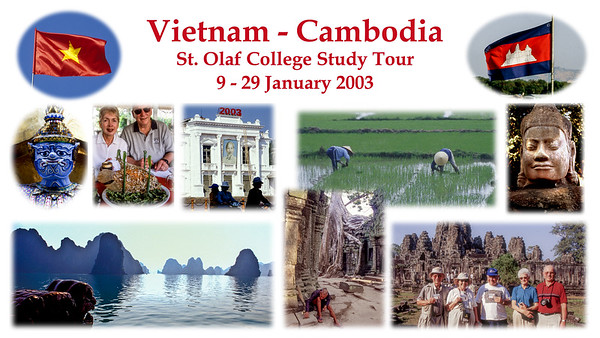 2003 Vietnam-Cambodia SS