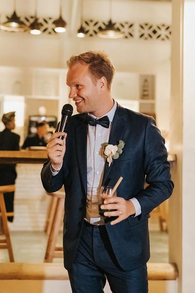 Wedding-of-Arne&Leona-15062019-587.JPG
