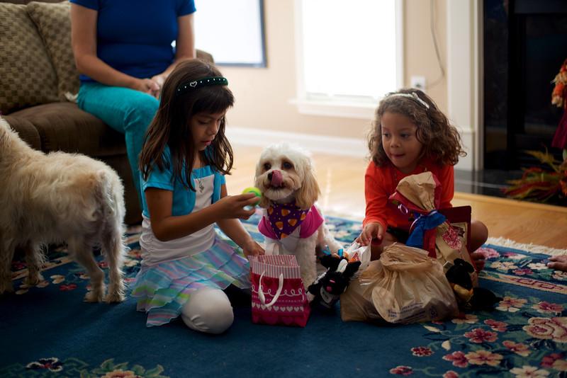 Charlie's Birthday party '14 9.jpg