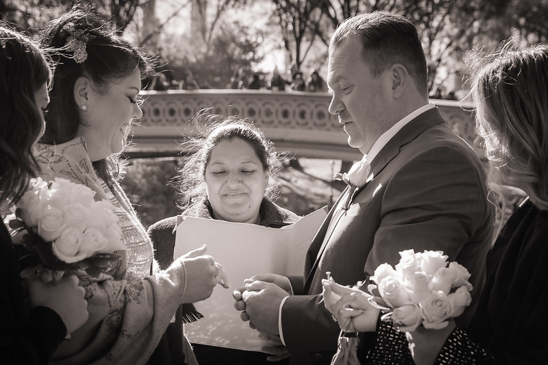 Central Park Wedding - Joyce & William-27.jpg