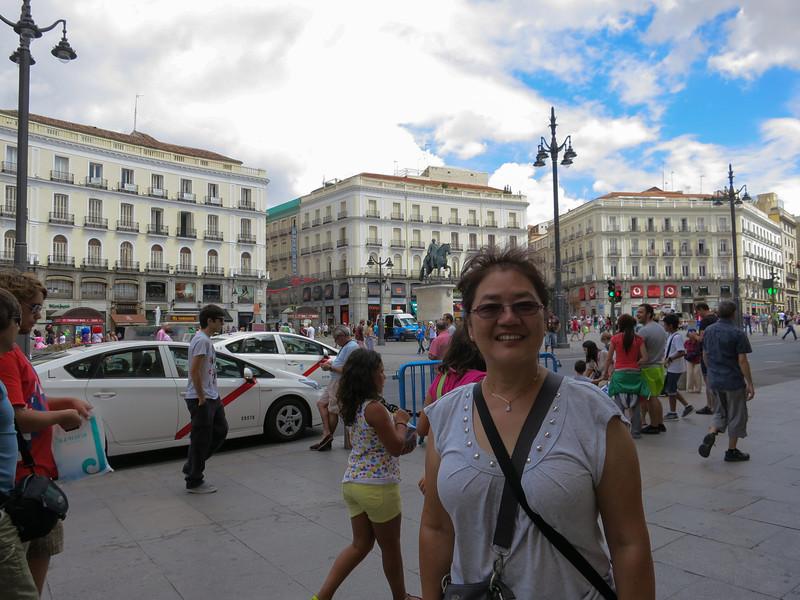 Spain 2012-0544.jpg