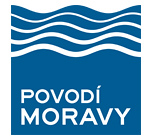 Logo-Povodi-260x140.jpg