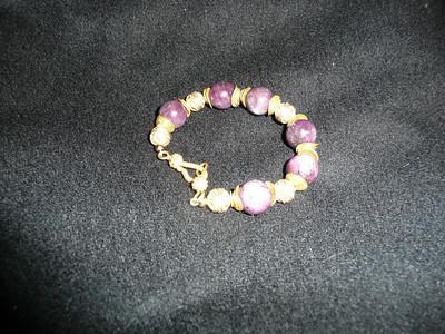 Lila's Jewelry