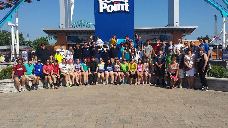 2014-06-16-GOYA-Cedar-Point-Palamas_007.jpg