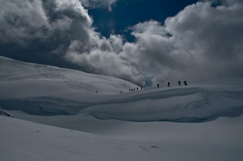 Whitecap_Alpine_2009_MPiche-106