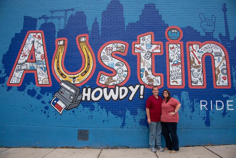 Austin-30.jpg