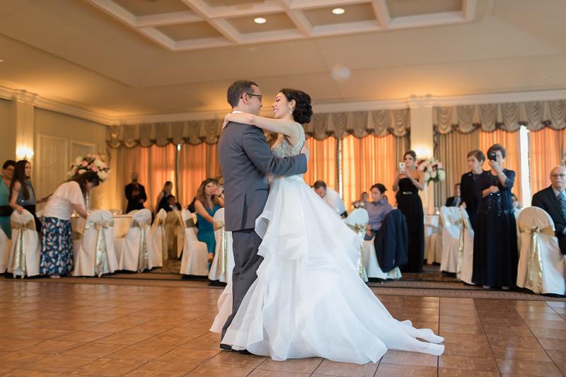 Houston Wedding Photography ~ Norma and Abe-1339.jpg