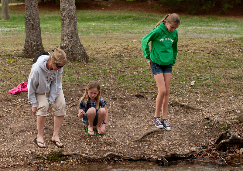 20120320-Trout Lodge Day 2-2426.jpg