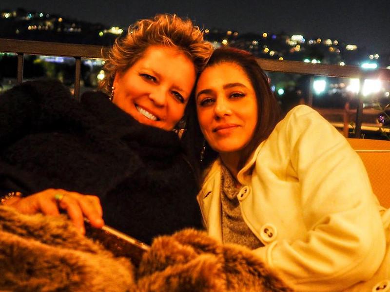 025 Bec and Carla.jpg