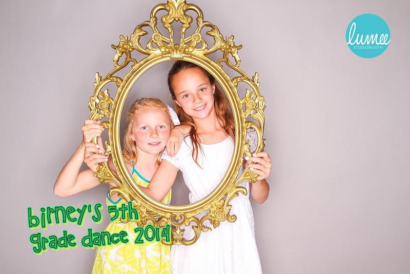 Birney's 5th Grade Party-184.jpg