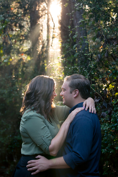 Houston Engagement Session ~ Amanda and Russell-1170.jpg