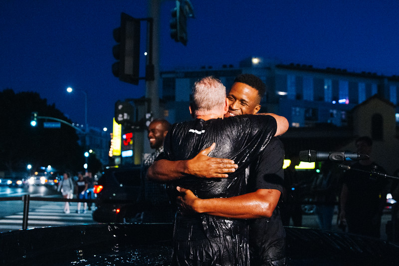 2019_09_08_Baptisms_Hollywood_MR-38.jpg