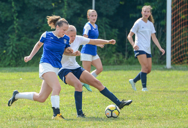 06-17-18 Boro v Blue Columbia MD A-team Game-4  1v0