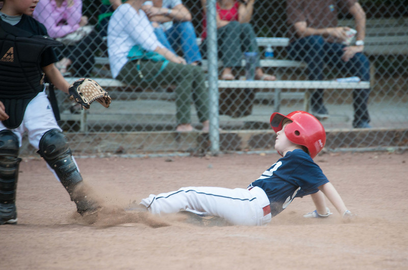 NYO Express Baseball-31.jpg