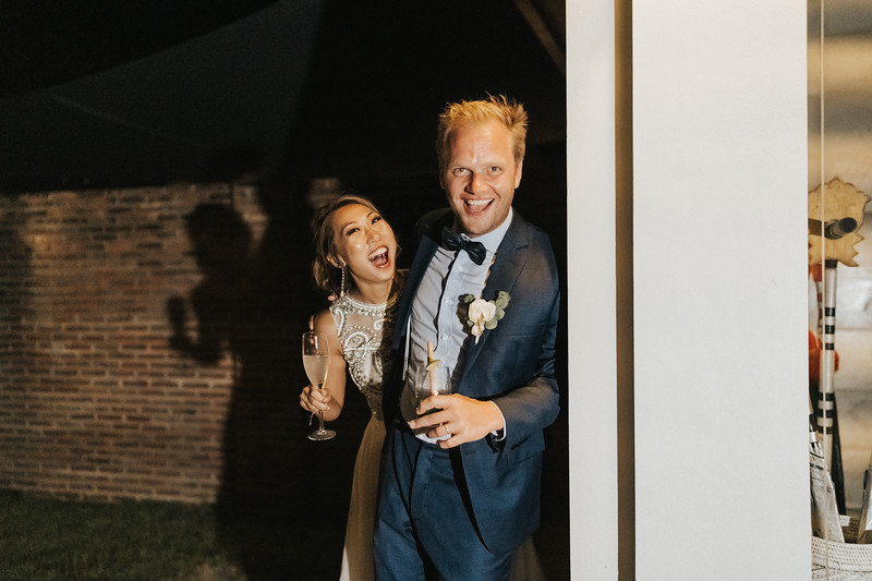Wedding-of-Arne&Leona-15062019-531.JPG