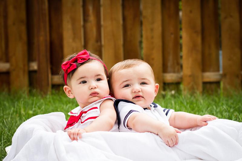 Ide Twins 6 months44.jpg